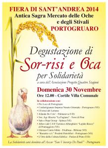 locandina Oca portogruaro 014_low